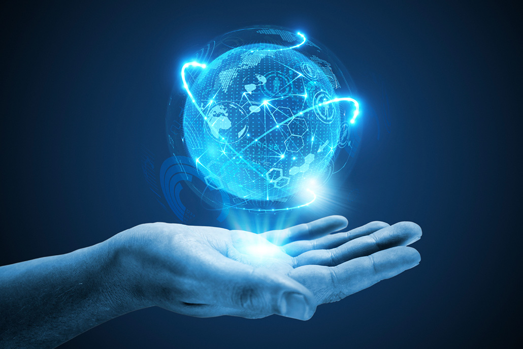فناوریهای همگرا؛ چهره آینده جهان را ترسیم میکنند
