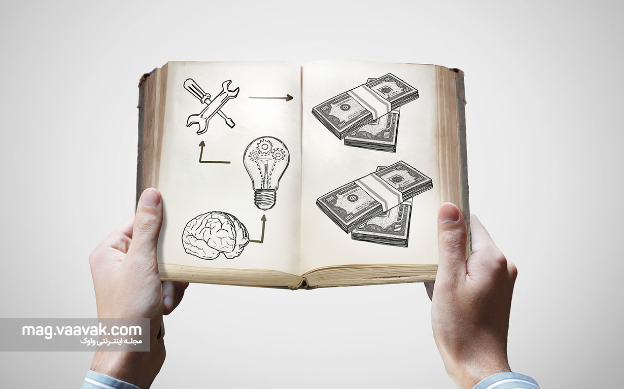 یک فرصت استثنایی برای سرمایهگذاری با سود تضمینی!