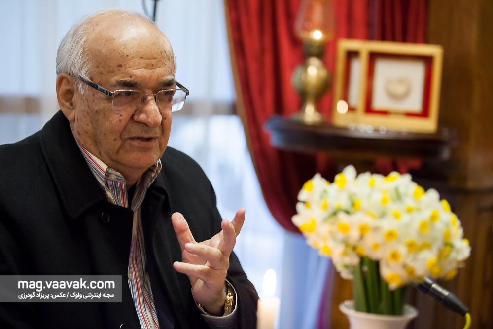 احمد دالکی