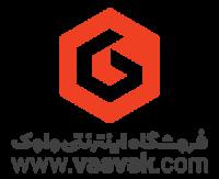 Logo-vaavak