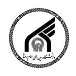 انتشارات دانشگاه امام رضا (ع)
