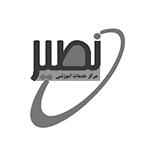 انتشارات بسیج دانشجویی دانشگاه صنعتی خواجه نصیرالدین طوسی