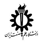 مرکز انتشارات دانشگاه علم و صنعت ایران