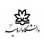 انتشارات دانشگاه ارومیه