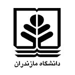 انتشارات دانشگاه مازندران