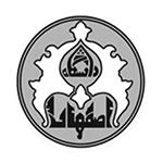 انتشارات دانشگاه اصفهان