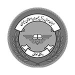 موسسه انتشارات دانشگاه علوم و فنون هوایی شهید ستاری