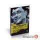 کتاب تبدیل رویا به ثروت (کارآفرینهای محتاط چگونه بدون انجام ریسکهای بزرگ، ثروتمند میشوند)