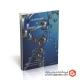 کتاب نانوفناوری و فرآوری نانومواد