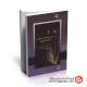 کتاب سنتز، مشخصهیابی و کاربرد نانومواد پرانرژی