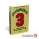 کتاب بازیکن تیمی ایدئال؛ تشخیص و پرورش سه فضیلت بنیادین، حکایتی در زمینه رهبری
