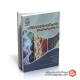 کتاب مهندسی و کاربرد مواد زیستی در پزشکی (به همراه نگرشی بر کاربرد فناوری نانو)