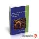 کتاب نانولولههای کربنی و نانوداروها مبانی و کاربردها از تئوری تا عمل