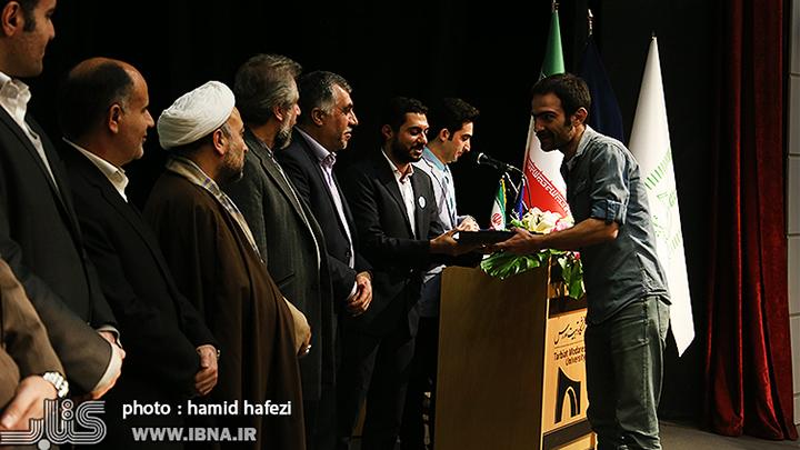 قادر اسدی